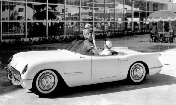 1953-Corvette-EX-122