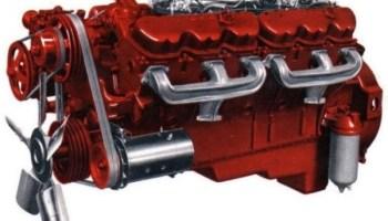 Now Here's a Big Block: GM's 637 Cubic-Inch V8 | Mac's Motor City Garage