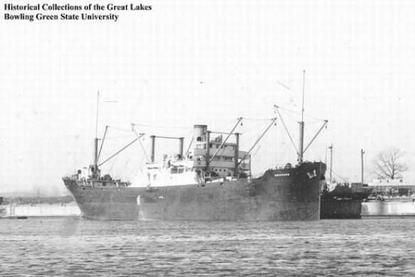 onondaga-sunk-cuba-1942