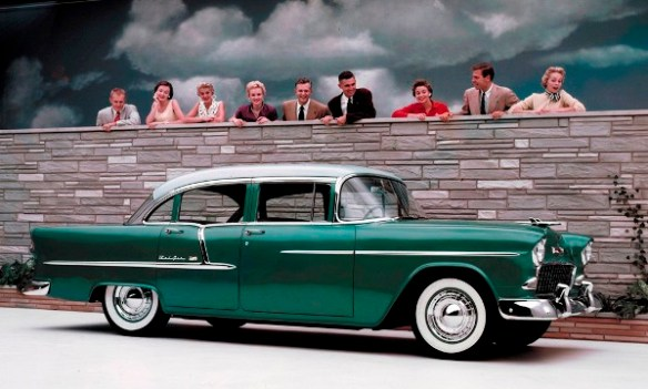 1955-chevrolet-bel-air-sedan