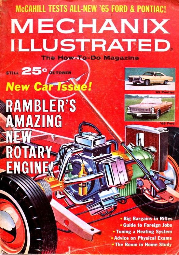 oct-1964-mechanix-illustrated-cover