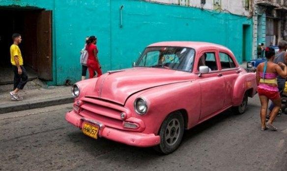 1951-chevrolet