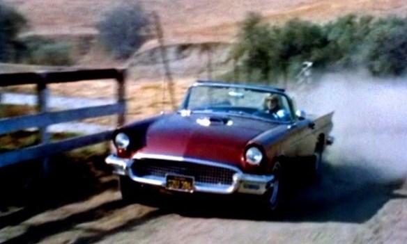 1957-thunderbird-nancy-sinatra-dust