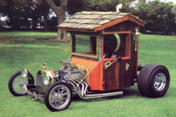 1966-outhouse-rod-bell-and-trantham