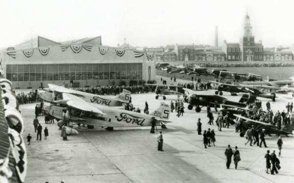 ford-airport-air-show
