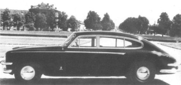1950-plymouth-pinfarina