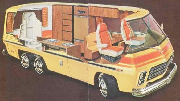 gmc-motorhome-cutaway
