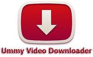 Ummy Video Downloader 1.69 Crack FREE Download – Mac ...