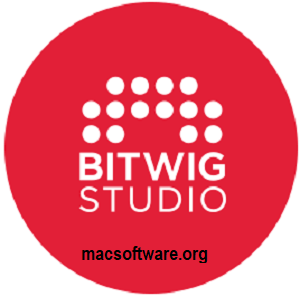Bitwig Studio 3.2.8 Crack With Serial Key 2020 Full Free Download