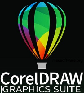 CorelDRAW Graphics Suite 2021 Crack With Serial Number Free Download