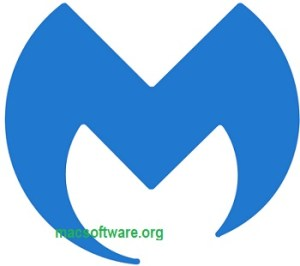 Malwarebytes Premium 4.7.9.3978 Crack With License Key Download