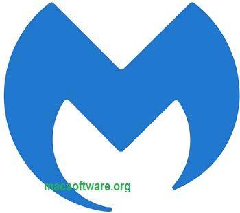 Malwarebytes Premium 4.4.6 Crack With License Key Download