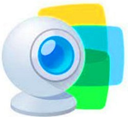 ManyCam Pro 7.8.0 Crack With Activation Code Full Free Download