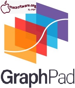 GraphPad Prism 9.0.0 Crack With Serial Number 2021 Download