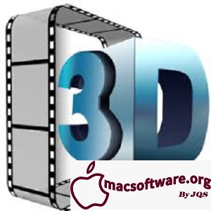Tipard 3D Converter 6.1.28 Crack With Serial Key Free Download