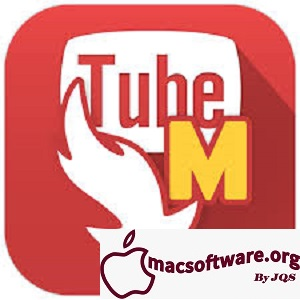 Windows TubeMate 3.19.12 Crack With License Key 2021 Full Download