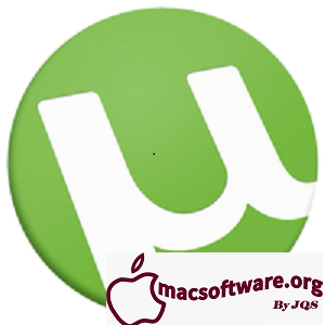 µTorrent Pro Crack 3.5.5 Build 45966 With Activation Key Free Download