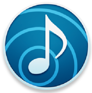 Airfoil 5.10.2 Crack With License Key [Mac/Win] Free Download