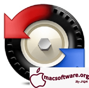 Beyond Compare 4.4.0 Crack With License Key 2021 Free Download