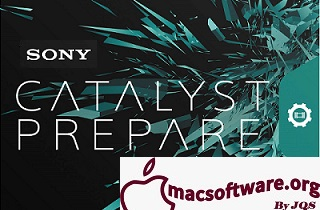 Catalyst Prepares 2019.2.2 Crack Mac Latest Free Download