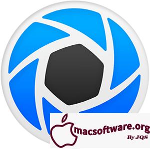 KeyShot Pro 10.1.82 Crack With License File [Mac/Win] Free Download