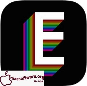 Effectrix VST Crack With Serial Number Mac Full Free Download