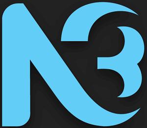NEXUS VST 3 Crack Mac Full Free Download