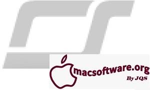 Spire VST Crack Mac v1.5.7 License File Free Download