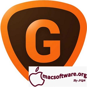 Topaz Gigapixel AI 5.6.1 Crack Mac Free Download