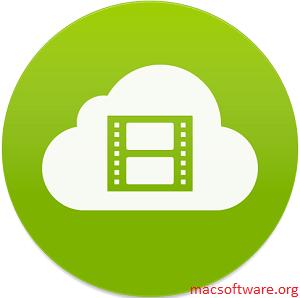 4K Video Downloader 4.14.1 Crack With License Key Free Download