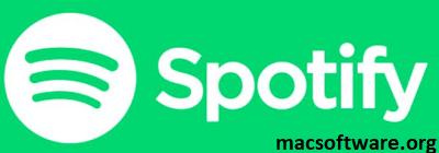 Spotify 1.1.54 Crack Premium Mac 2021 Free Download