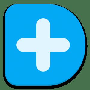 Wondershare Dr.Fone Crack 11.4.1.447 + Registration Code [2021]