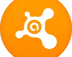 Avast Anti-Track Premium Crack With License Key Download 2021