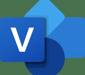 Microsoft Visio Pro 2021 Product Key & Crack Full Download