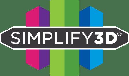 Simplify3D Crack Free Download