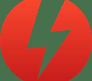 DAEMON Tools Pro 8.3.0.0767 Crack Free Download