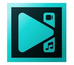 VSDC Video Editor 6.7.0.289 Crack + Serial Key Free Download 2021