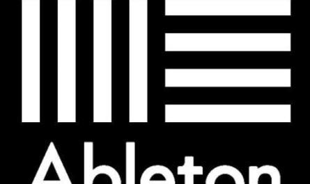 Ableton Live 10 & 11 Suite Crack + Keygen Free Download
