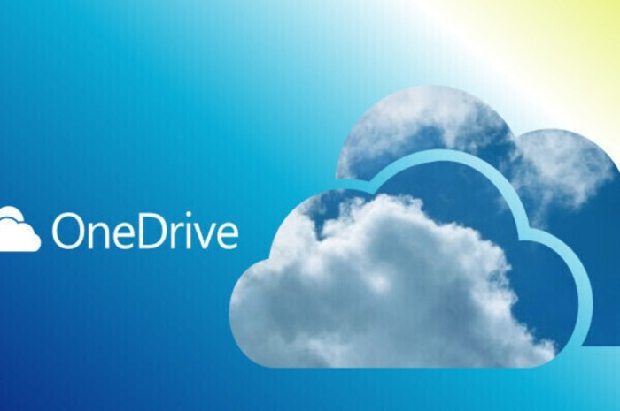 Microsoft OneDrive 21.109.0530.0001 Crack With Product Key 2021
