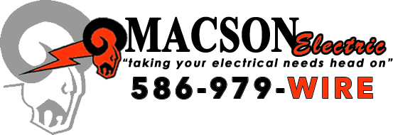 Macson Electric