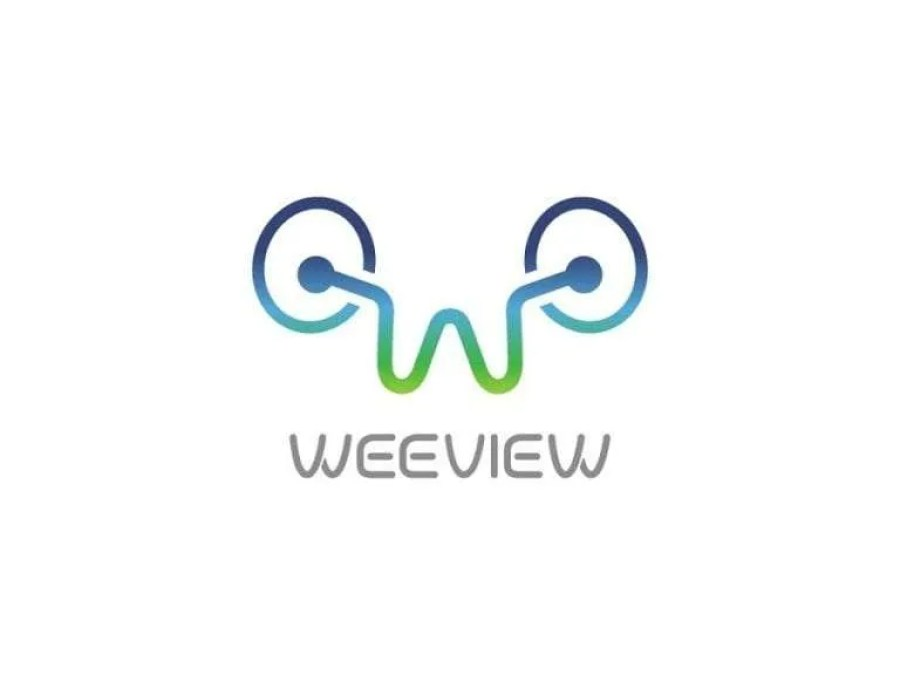 Weeview Interview CES 2017 Pepcom