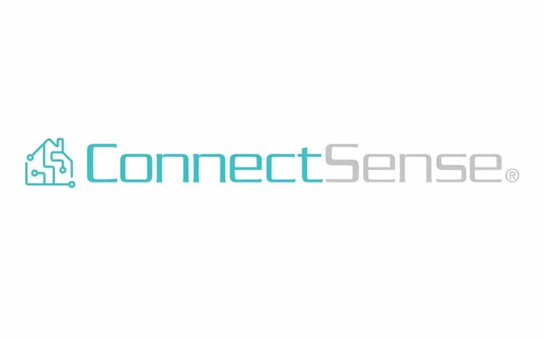 CES 2017 Interview with ConnectSense