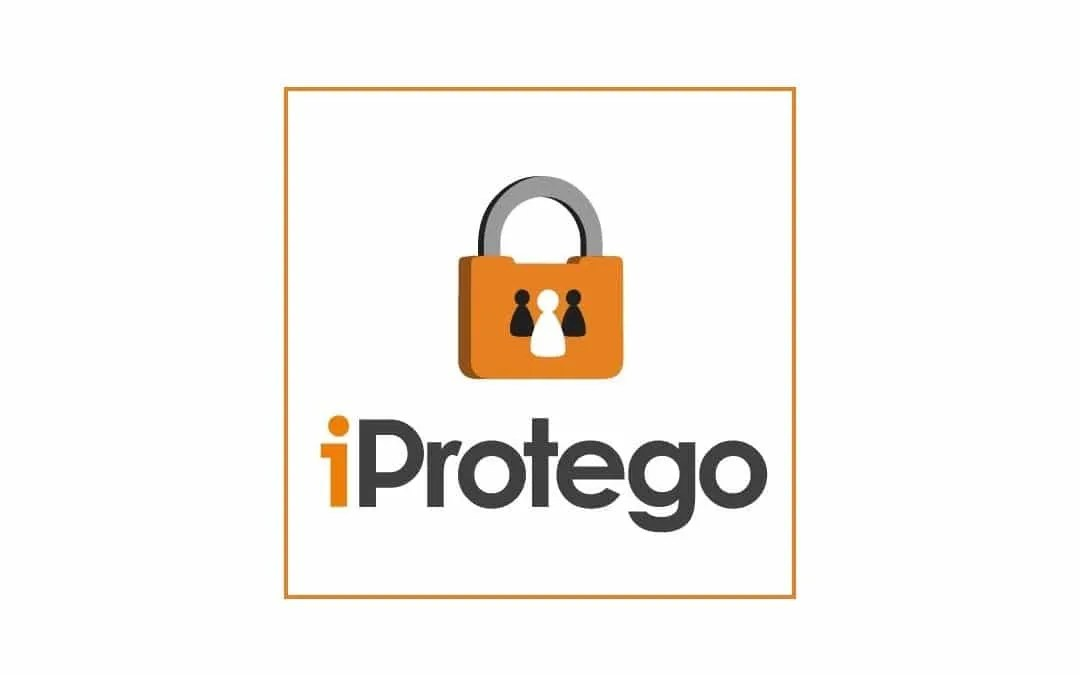 iProtego to Release Osculteo at CES 2017 NEWS