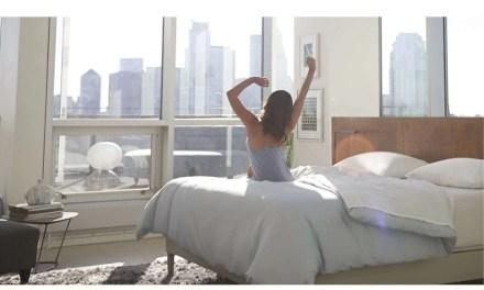 Sleep Number Introduces the Sleep Number 360™ Smart Bed NEWS