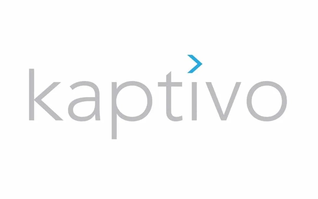 Kaptivo Whiteboard Sharing REVIEW Make any whiteboard smart