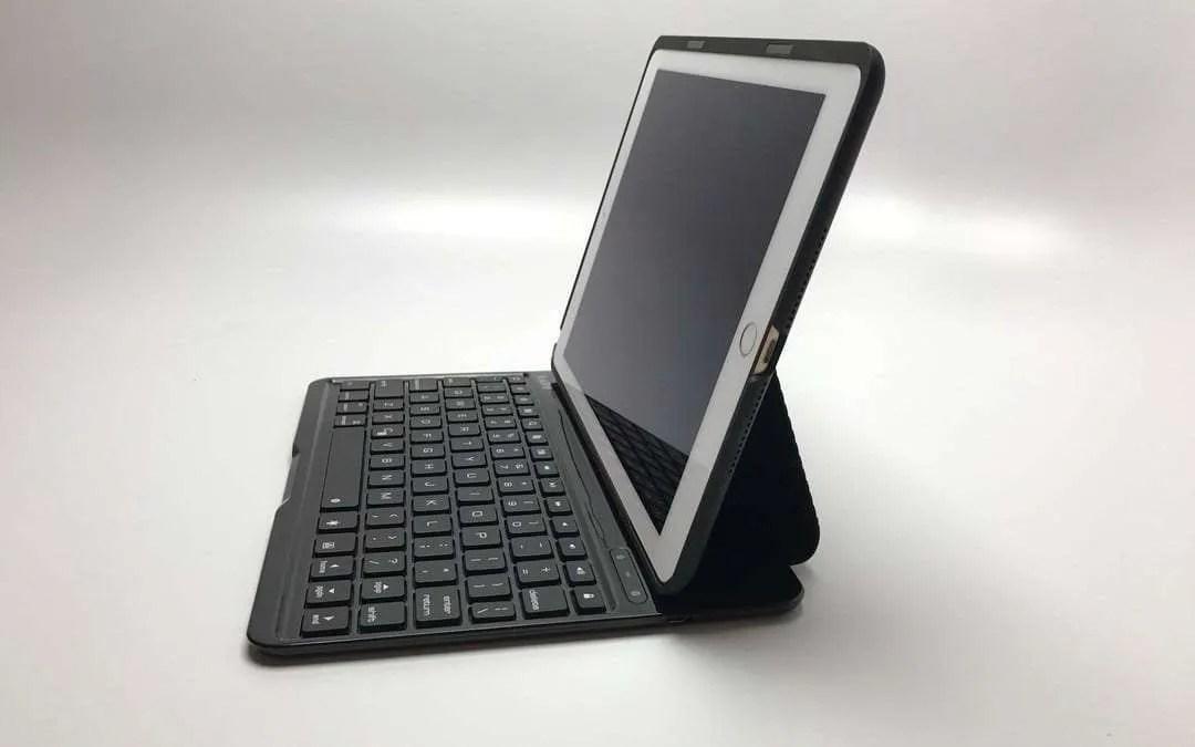 Keyboard Workstation Test : laut workstation bluetooth keyboard review mac sources ~ Hamham.info Haus und Dekorationen