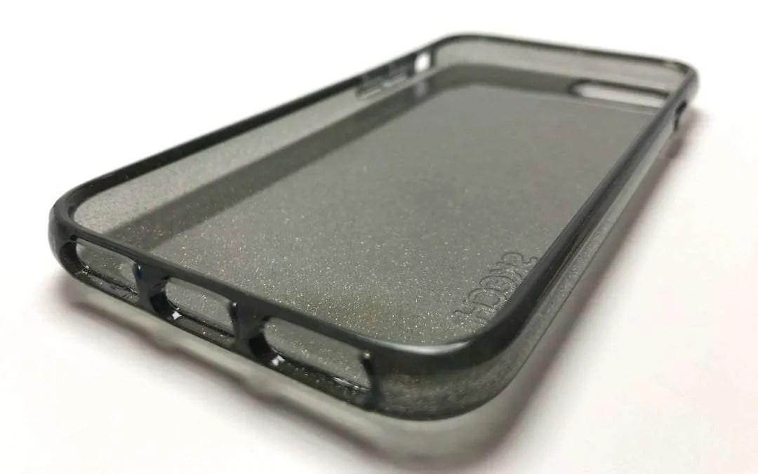 Skech Matrix Sparkle iPhone Case REVIEW