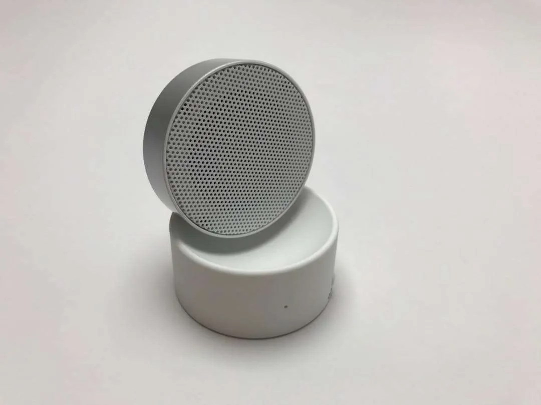 LectroFan Micro Wireless Sound Machine REVIEW