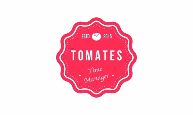 Tomatoes Time Management Mac App REVIEW