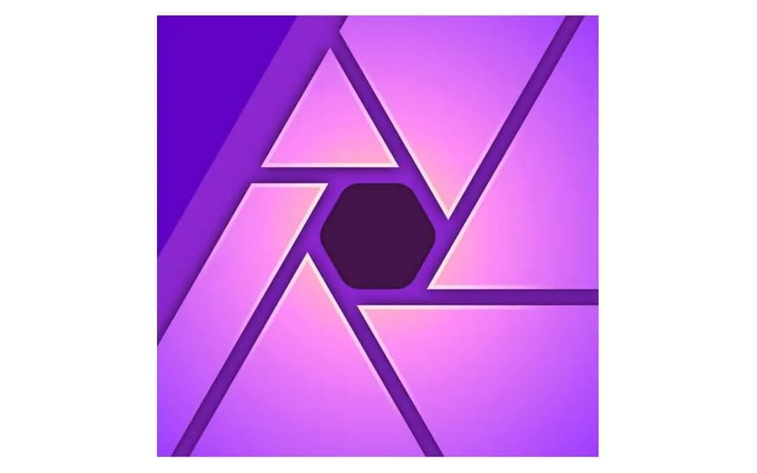 Affinity Photo for iPad REVIEW A professional photo editing app on the iPad